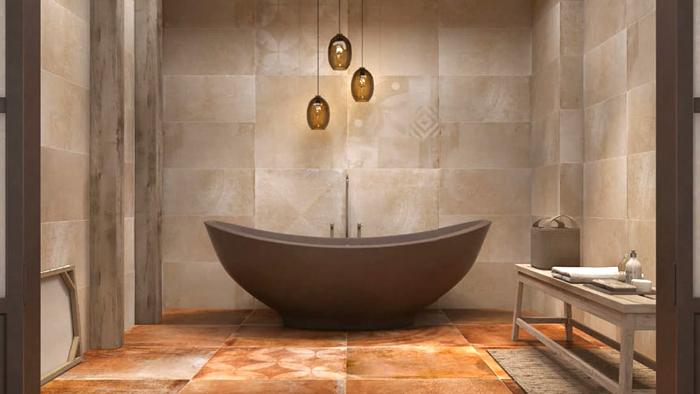 chemnitz standorte raab karcher. Black Bedroom Furniture Sets. Home Design Ideas