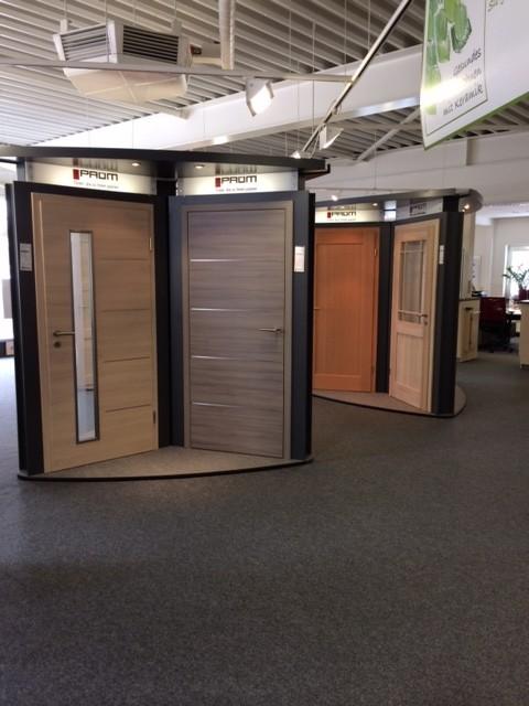 ihr baustoffhandel in potsdam raab karcher. Black Bedroom Furniture Sets. Home Design Ideas