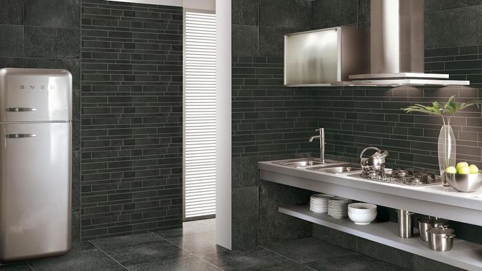 hellgraue bodenfliesen bad raab karcher. Black Bedroom Furniture Sets. Home Design Ideas