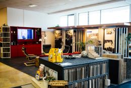 Baustoffhandel In Abensberg Raab Karcher - Raab karcher fliesen katalog